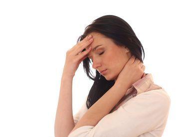 Синусовая тахикардия: причины возникновения, признаки и симптомы, методы лечения