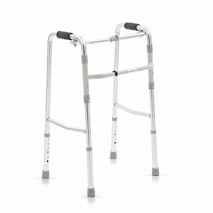 Проблемы с ходьбой после инсульта: возвращаемся к активной жизни