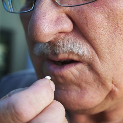 Высокий пульс у мужчин и женщин: причины, симптомы и рекомендации по снижению повышенной ЧСС