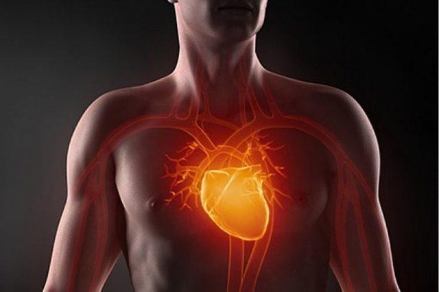 Аортальный стеноз: что это такое, классификация, причины, симптомы, лечение, диагностика