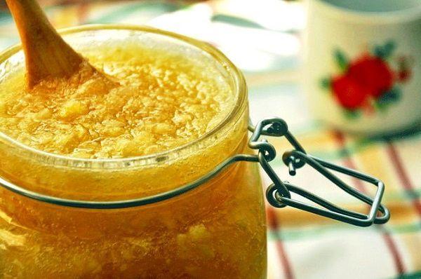 Чесночно-лимонная настойка для чистки сосудов: отзывы