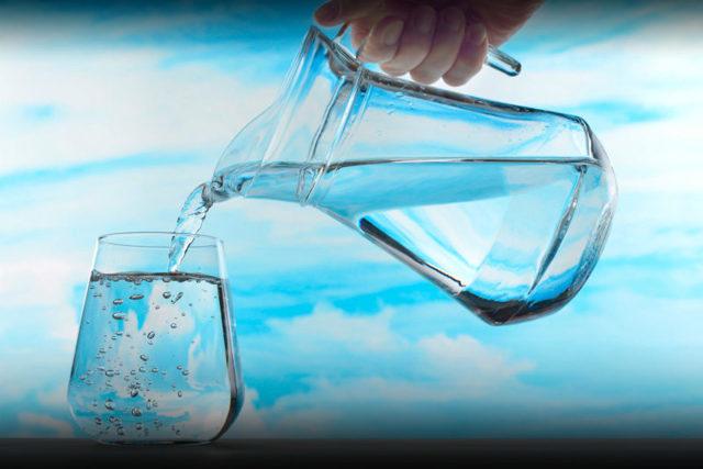 Можно ли перед сдачей крови пить воду, влияет ли на результаты анализов: правила сдачи