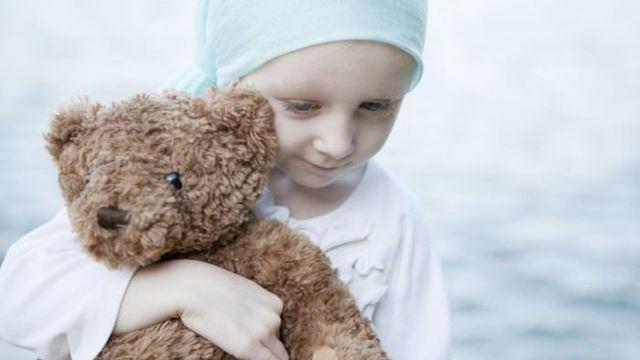 Острый лимфобластный лейкоз: этиология и симптомы патологии, лечение у детей и взрослых, прогноз выживаемости