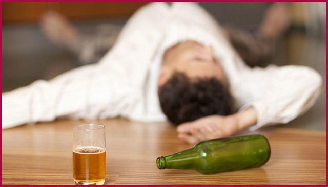 Алкогольная кардиомиопатия: что это такое, симптомы, лечение, смерть