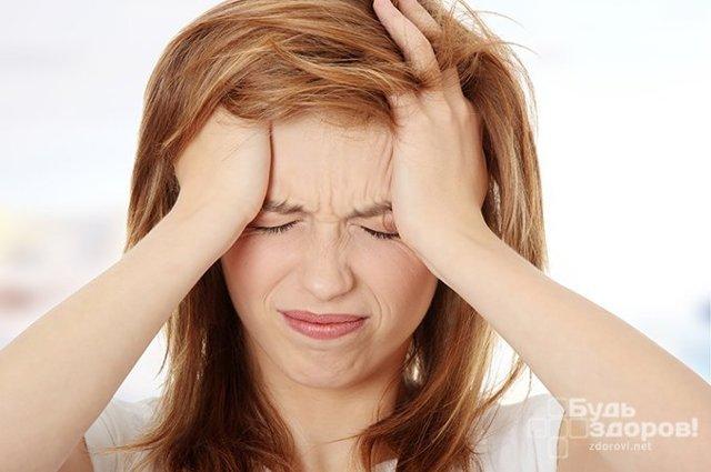Понятие об атеросклерозе сосудов головного мозга