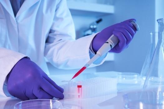 ГГТП анализ крови: что это такое, норма у женщин и мужчин, причины повышенных и пониженных показателей, симптомы, расшифровка, лечение, отзывы