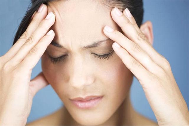 Вегетососудистая дистония: причины заболевания, классификация, симптомы и методы лечения патологии у взрослых