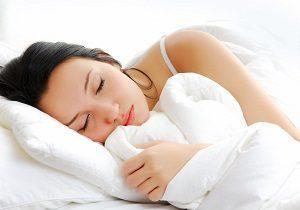Кортизол повышен у женщин: причины, симптомы, лечение, диета