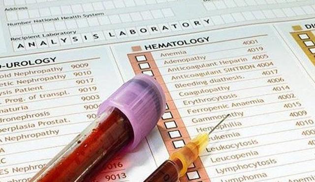 hct: что это такое, анализ крови, расшифровка, норма, причины изменений