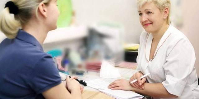 Геморрой: симптомы и лечение у женщин в домашних условиях