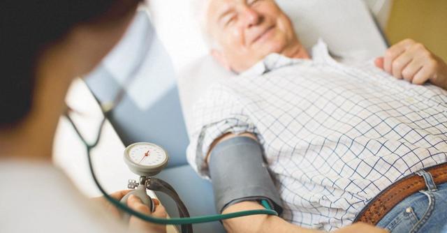 Атеросклероз сосудов: причины развития заболевания и выраженные симптомы, способы лечения