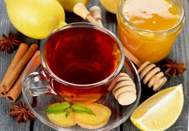 Продукты, которые растворяют тромбы и улучшают качество крови