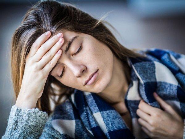 Постгеморрагическая анемия: причины, симптомы, диагностика и лечение