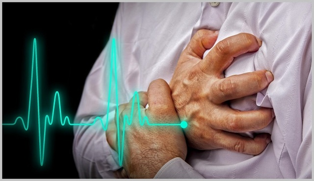 Таблетки, разжижающие кровь и препятствующие тромбообразованию