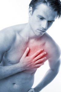 Аортальный порок сердца: что это, виды, пороки, диагностика, лечение