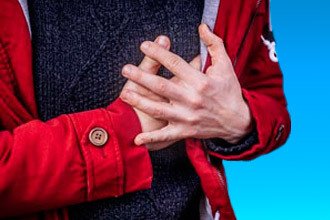 Тахикардия сердца: что это такое и как лечить в домашних условиях, народные средства