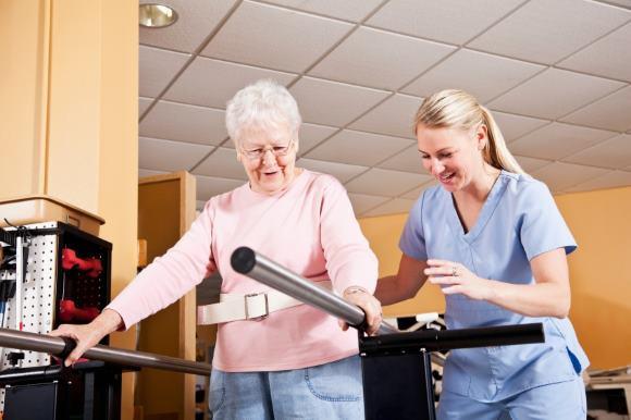 Левосторонний геморрагический инсульт височной доли: последствия, сколько живут, прогноз