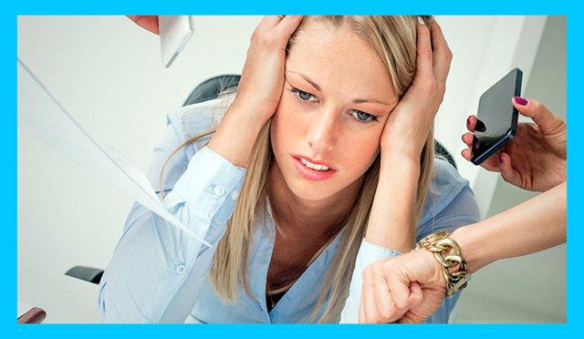 ФСГ: функции фолликулостимулирующего гормона, уровни нормы в крови у женщин по возрасту