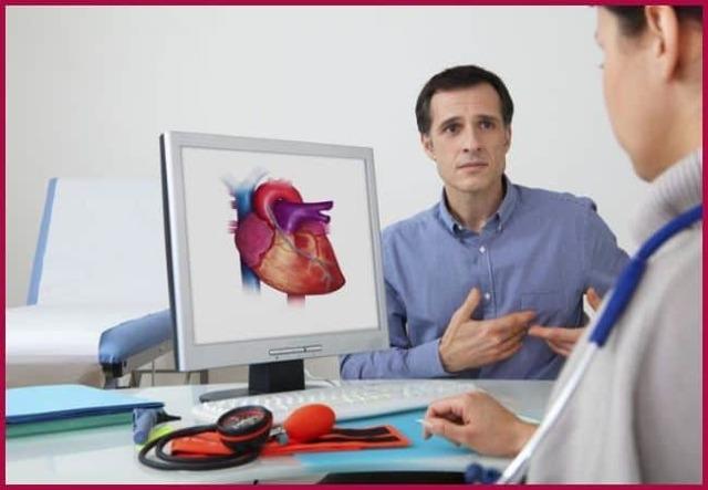Приобретенные пороки сердца: причины, симптомы, диагностика и лечение, профилактика