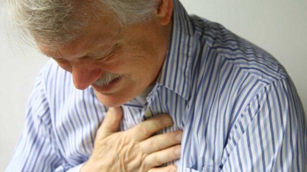 Синдром wpw (ВПВ, Вольфа-Паркинсона-Уайта): причины, признаки, симптомы, диагностика и лечение