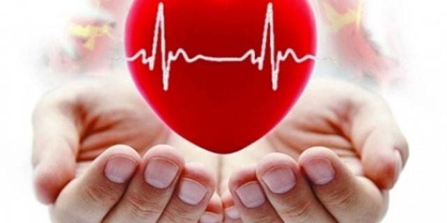 Гипертрофия миокарда: причины утолщения сердечной мышцы и симптомы заболевания, особенности лечения