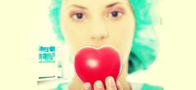 Тахикардия: причины возникновения, симптомы, методы диагностики и лечения болезни