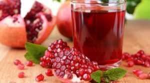Капустный сок: польза и вред как принимать для снижения сахара и гемоглобина в крови