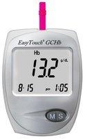 Анализаторы крови для измерения гемоглобина: преимущества и недостатки, обзор моделей, отзывы