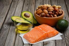 Когда нужно повышать холестерин и как этого добиться