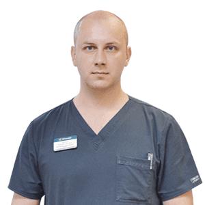 Атеросклеротическая болезнь сосудов головного мозга: симптомы, лечение