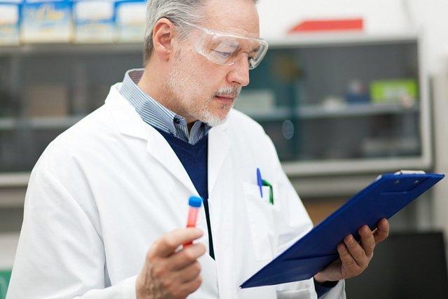 Проверка уровня гемоглобина в домашних условиях: как определить