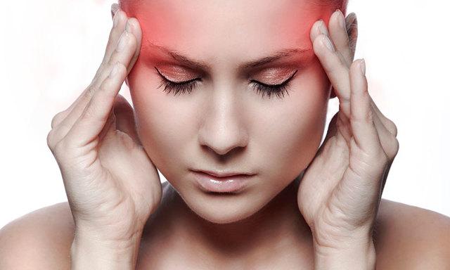 Гипонатриемия: что это такое, причины, симптомы и лечение