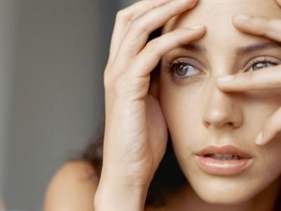 Кортизол: норма у женщин по возрасту, таблица, причина изменений