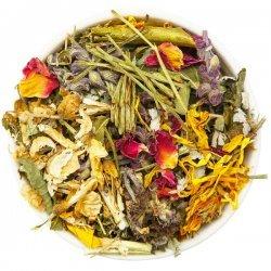 Чесночная настойка для чистки сосудов, тибетский рецепт