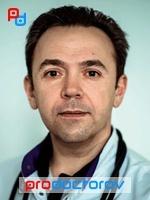 Вызвать кардиолога онлайн: отзывы и рейтинг лучших специалистов