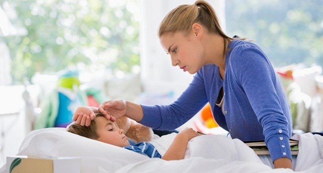 Агранулоцитоз: что это такое, симптомы, причины и лечение
