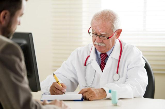Гемолиз: причины, симптомы у мужчин и женщин, патологические признаки, пробы и лечение