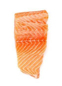Продукты, снижающие холестерин и очищающие сосуды: список и таблица