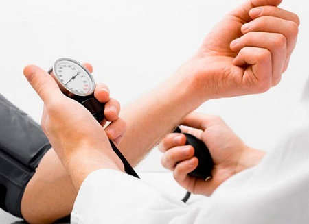 Предынсультное состояние: симптоматика у мужчин и женщин, оказание первой помощи, лечение и профилактика