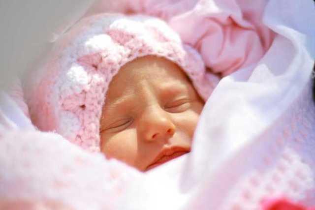 Церебральная ишемия у новорожденного: степени, симптомы, причины, лечение, последствия