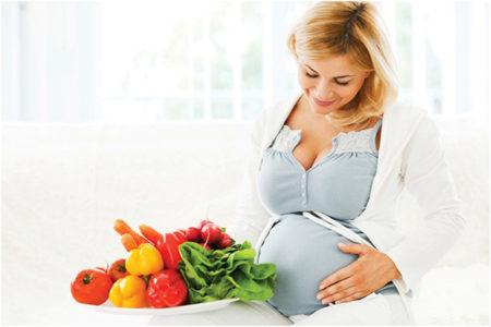 Нормальные показатели гликированного гемоглобина при беременности: расшифровка