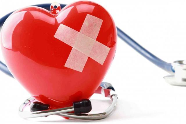 Что такое декомпенсированная сердечная недостаточность: формы, симптомы и лечение