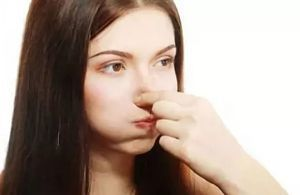 Наджелудочковая тахикардия: что это такое, симптомы, лечение, пароксизм, ЭКГ признаки