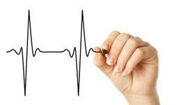 Диастолическая дисфункция левого желудочка: что это такое, типы, симптомы, виды, причины, лечение и прогноз