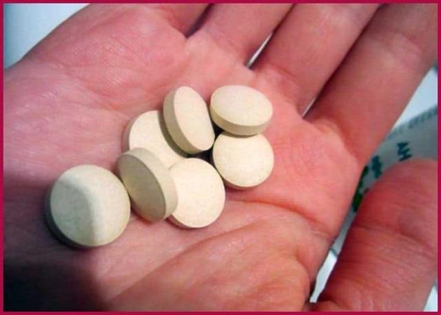 Что пить при лечении брадикардии медикаментозно: названия применяемых лекарств и профилактика патологии