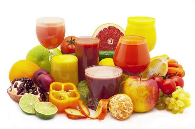 Продукты, которые способствуют росту тромбов
