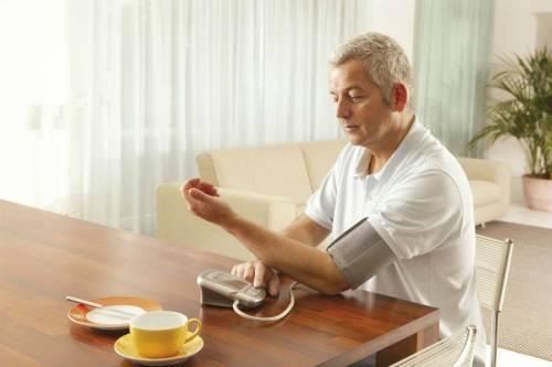 Алгоритм измерения артериального давления: техника выполнения, ГОСТ