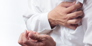 Как лечить аритмию и стенокардию народными средствами: лучшие народные рецепты от аритмии