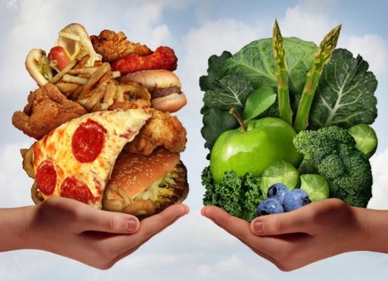Как снизить холестерин в крови быстро и эффективно в домашних условиях