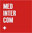 Серповидноклеточная анемия: причины появления у человека, симптомы и лечение